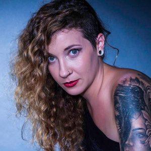 Lorena Leonis